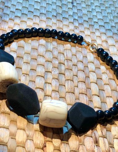 Collar Turkana