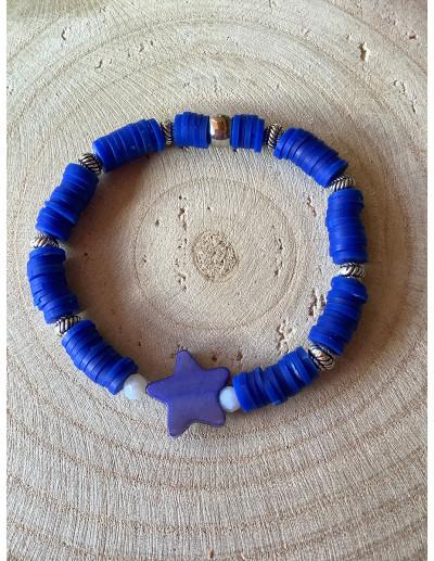 Pulsera Blue 1