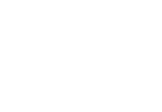 uchasinh